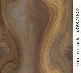 seamless natural wood texture | Shutterstock . vector #539874802