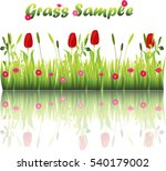 very high quality original... | Shutterstock .eps vector #540179002