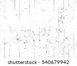 dust  stain  grain  grunge...   Shutterstock .eps vector #540679942