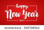 vector illustration.... | Shutterstock .eps vector #540708562