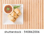 Fried Tofu   Healthy Food And...
