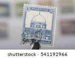 udine  italy  december 17  2016....   Shutterstock . vector #541192966