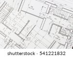 Plans Of Building....