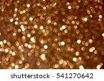 glitter background | Shutterstock . vector #541270642