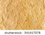 Sandstone Background