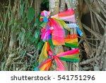Buddhist Culture   Seven  Colo...