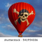 Ahoy Matey  October 3  2015 ...