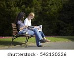 zagreb  croatia   may 29  2011  ...   Shutterstock . vector #542130226
