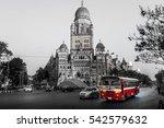 Mumbai  India   December 4 ...