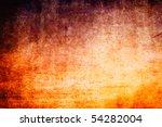 grunge background   Shutterstock . vector #54282004