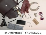 View On Women Bag Stuff