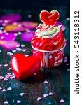Valentines Day Homemade...