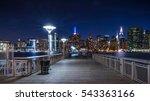 New York  Ny   September 5 ...