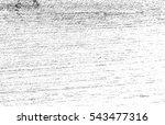 black grunge texture. place... | Shutterstock . vector #543477316