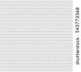 white seamless texture. vector... | Shutterstock .eps vector #543773368