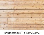 Rustic Outdoor Wooden Wall...