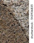 stone 5 | Shutterstock . vector #543936835