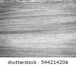 black and white wood texture.... | Shutterstock . vector #544214206
