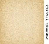 rough paper texture | Shutterstock . vector #544285516