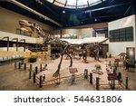 kalasin  thailand   dec 21  ... | Shutterstock . vector #544631806