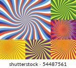 6 Vector Illustrations   Very...