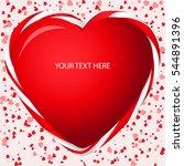 Valentines Day 8 March Women...