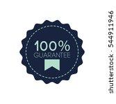 100  Guarantee Label Vector