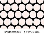 seamless pattern can be used as ...   Shutterstock . vector #544939108
