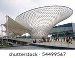 Shanghai   May 24  The Expo...