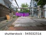 Washing Drying On Line  Xuzhou...