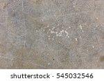 Oolitic Limestone Table Top ...