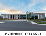 dubbo  australia   december 28  ... | Shutterstock . vector #545143375