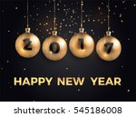 luxury background for holiday... | Shutterstock .eps vector #545186008