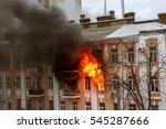 Odessa  Ukraine   December 29 ...