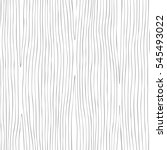 seamless wooden pattern. wood...   Shutterstock .eps vector #545493022