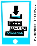 free premium downloads written...