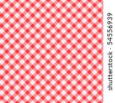Tablecloth Seamless Background. ...