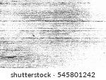 black grunge texture. place... | Shutterstock . vector #545801242