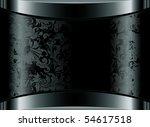 old background  vector | Shutterstock .eps vector #54617518