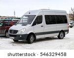 novyy urengoy  russia   may 9 ...   Shutterstock . vector #546329458