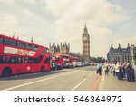 london   england  august 16 ... | Shutterstock . vector #546364972