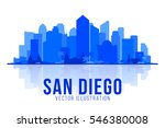 San Diego California  United...