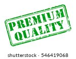 premium quality green rubber... | Shutterstock .eps vector #546419068