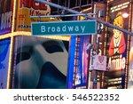 new york  new york   oct 29