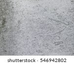 stone  stress background texture | Shutterstock . vector #546942802