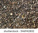 stone  stress background texture | Shutterstock . vector #546942832