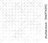 geometric simple minimalistic... | Shutterstock .eps vector #546974392