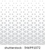 abstract geometric deco art...   Shutterstock .eps vector #546991072
