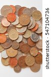 Pound Coins  Currency Of The...