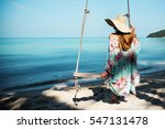 outdoors lifestyle fashion... | Shutterstock . vector #547131478